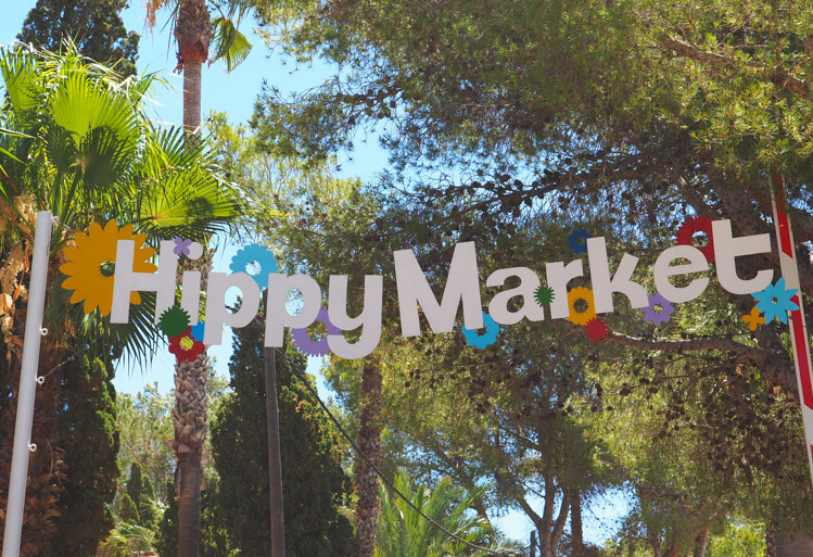 hippie markt ibiza_-2