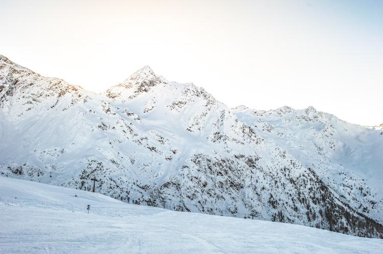 hoogste bergen oost tirol tips