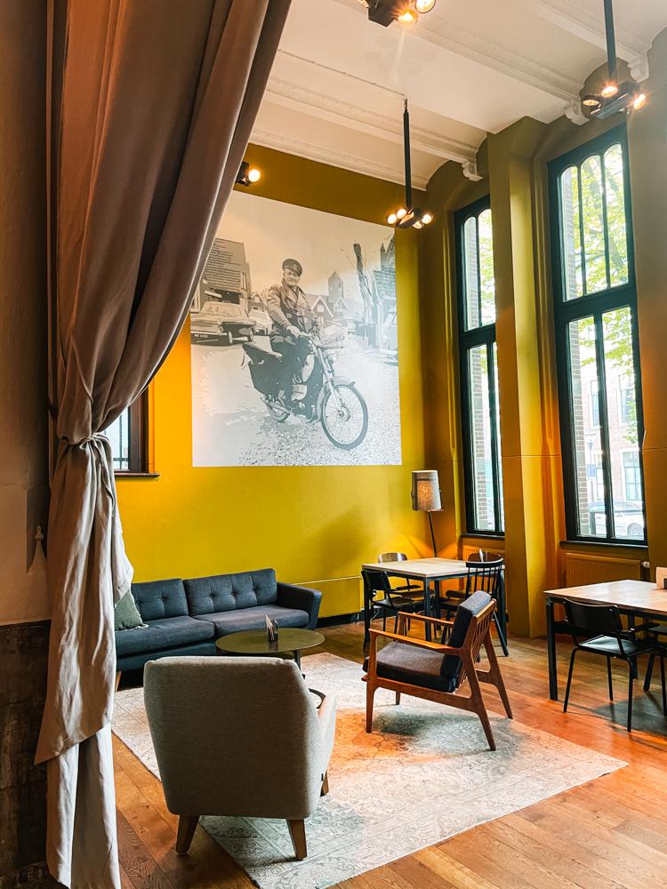 hotel in leeuwarden tips_-2