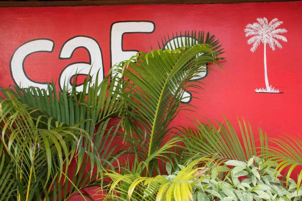 hotspots canggu betelnut