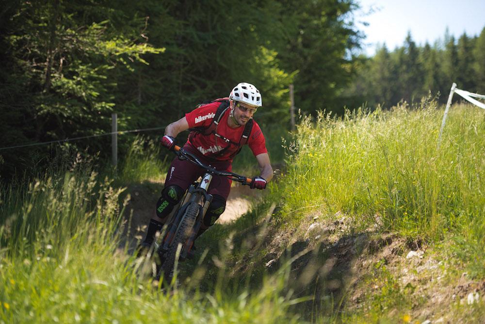 innsbruck_mountainbike landschap