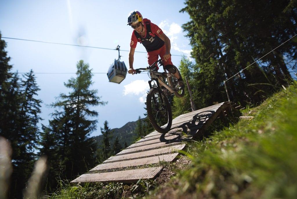 innsbruck_mountainbike lift