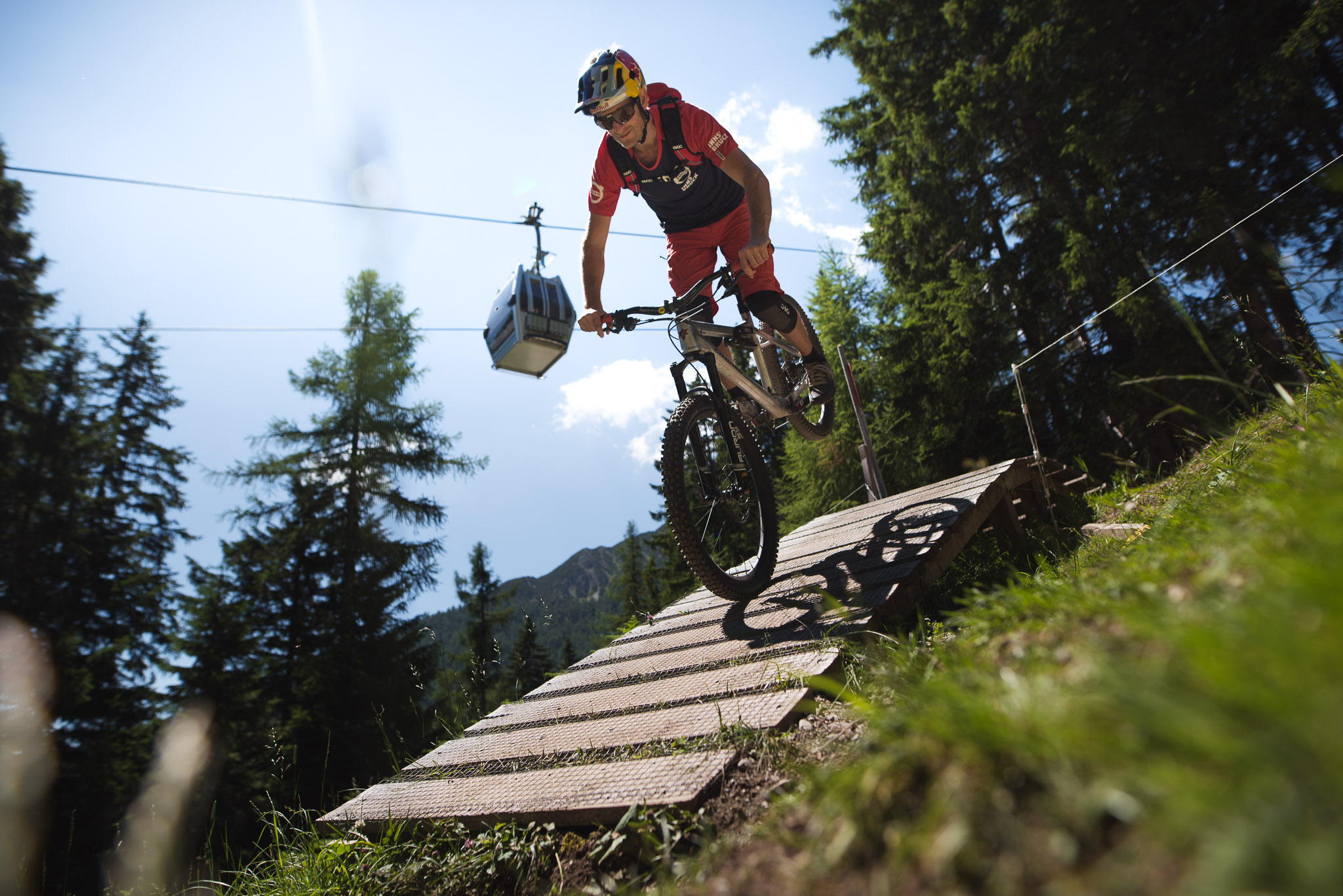 innsbruck_mountainbike lift