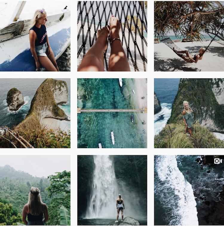 instagram lisakolster indonesie