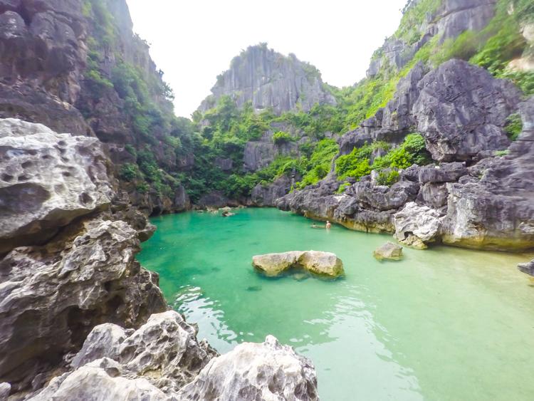islas-de-gigantes-filipijnen-highlights-1