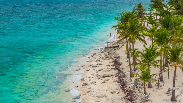 islas-de-gigantes-filipijnen-highlights-3