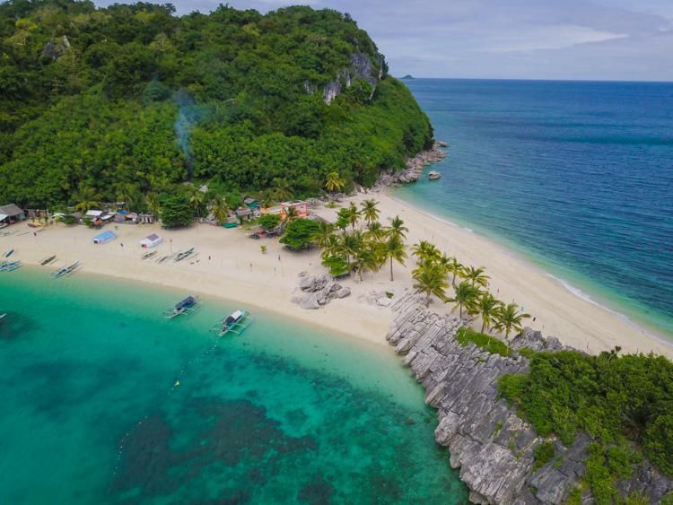 islas-de-gigantes-filipijnen-highlights-4