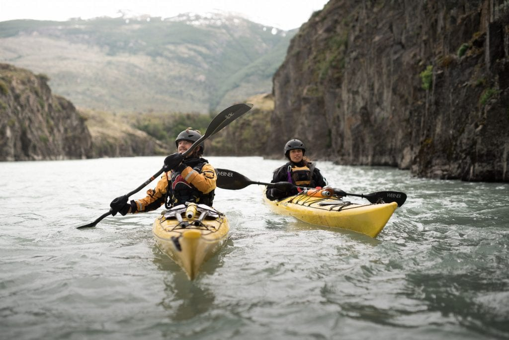 kajakken backpacken patagonia-13