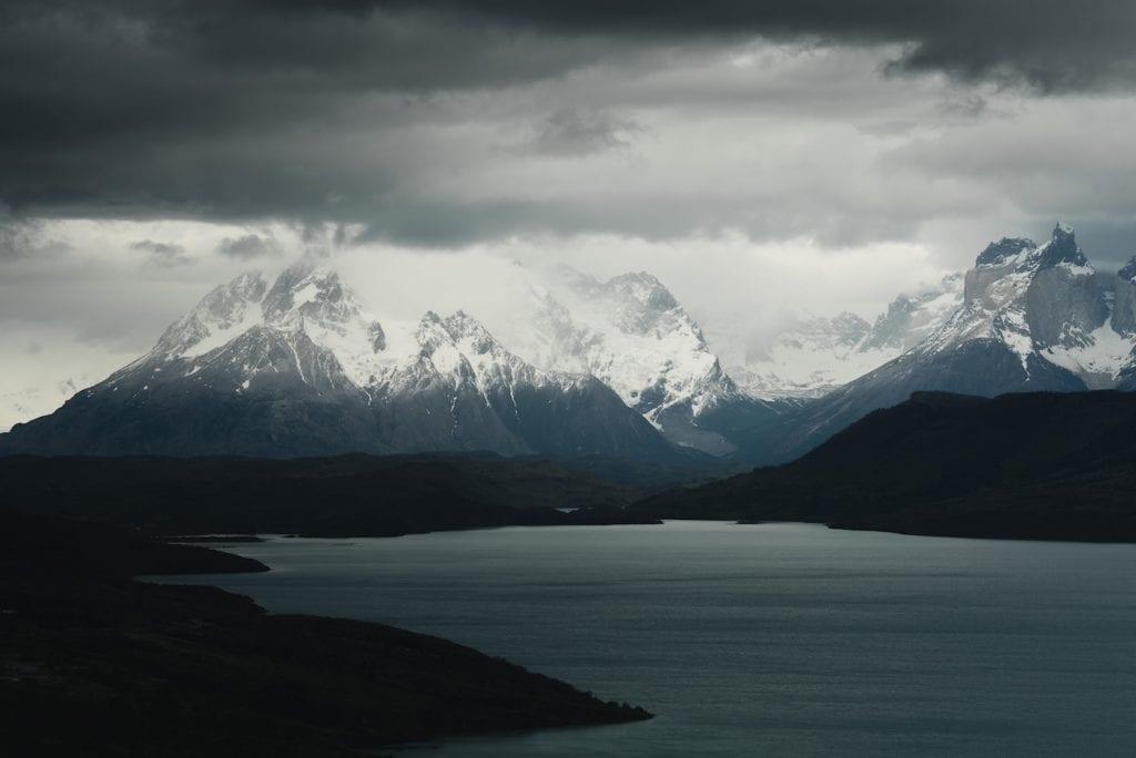 kajakken in patagonie kayak_en_patagonia-1