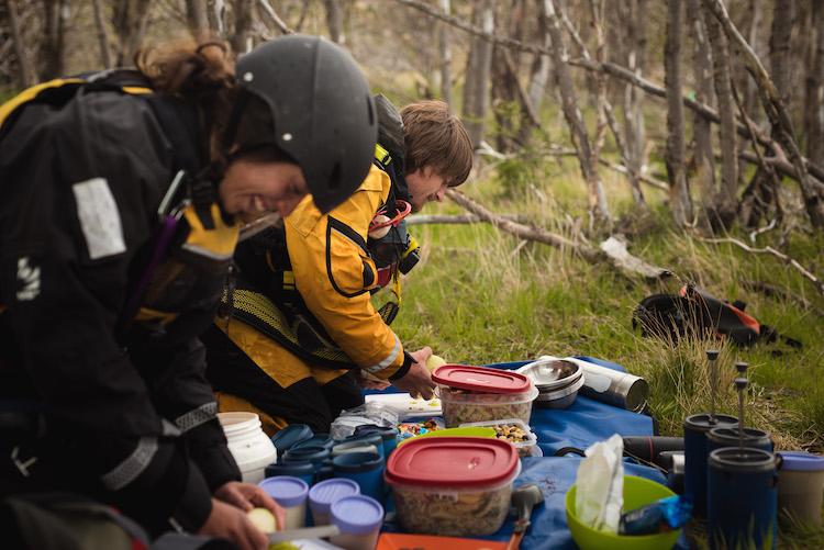 kayak_en_patagonia-15
