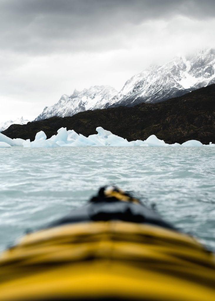 kayaken_patagonie-backpacken-9