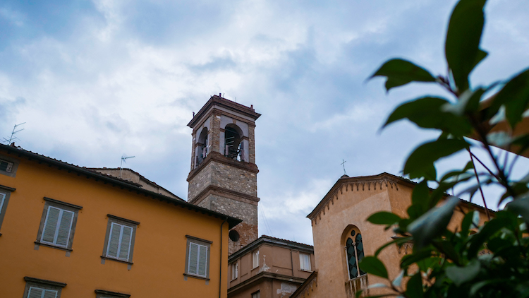 kerkje Lucca-1-2