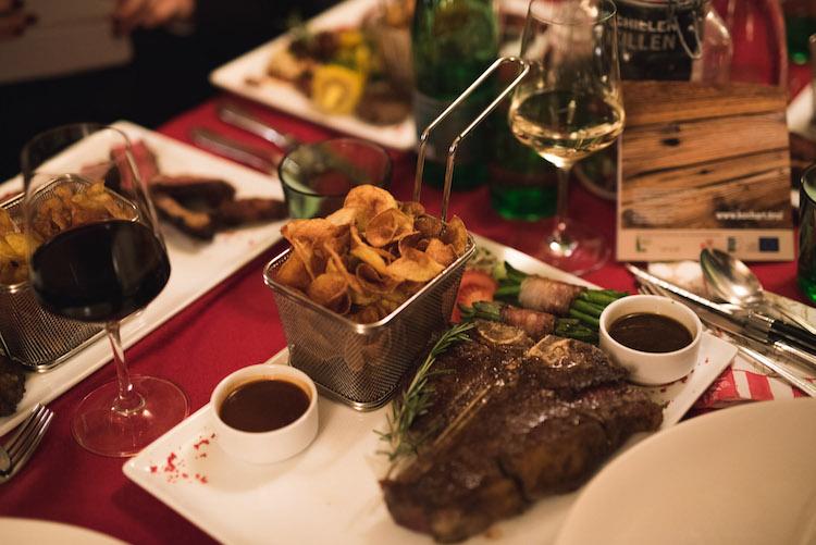 kirchberg-bbq-restaurant
