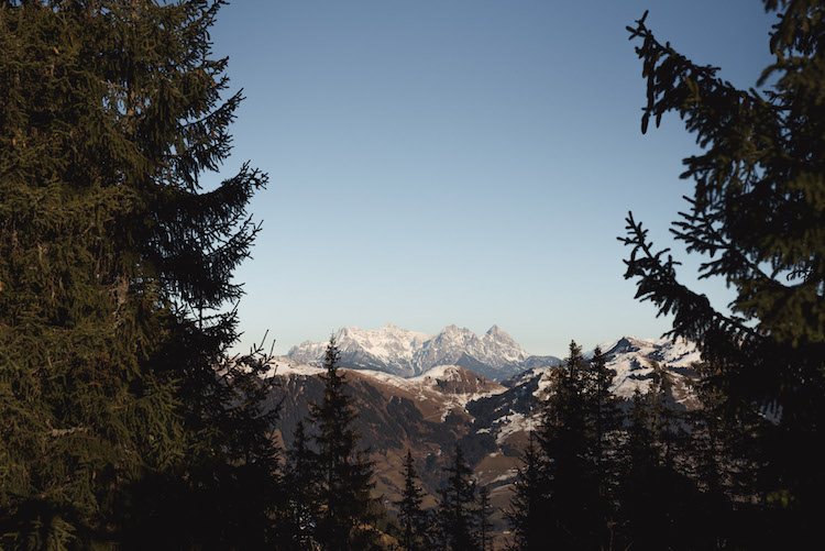 kirchberg-bergen
