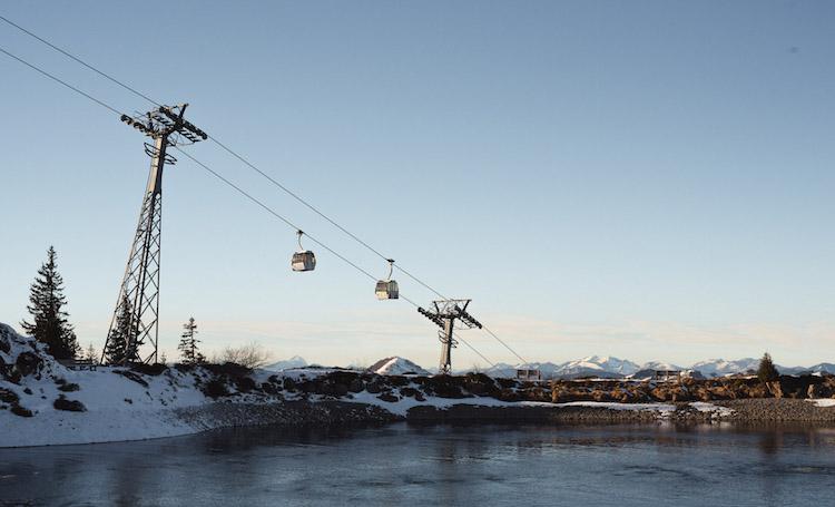 kirchberg-meer-ski-lift