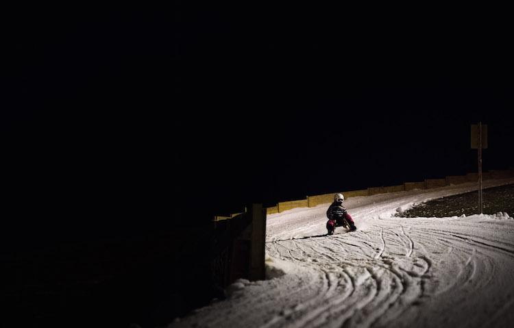kirchberg-racen-nachtrodelen