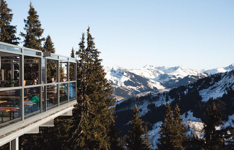 kirchberg-restaurant-uitzicht