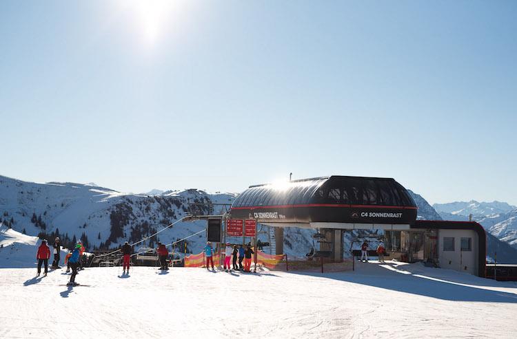 kirchberg-ski-piste