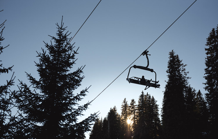 kirchberg-wintersport-vakantie