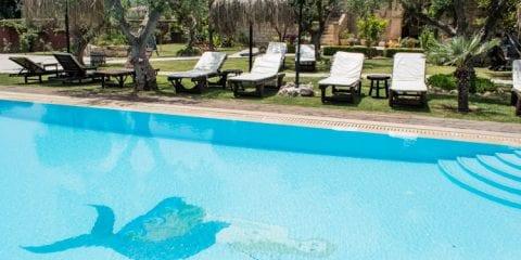 kleinschalige accommodatie Zakynthos Grantzaos Villas Eliza was here-2