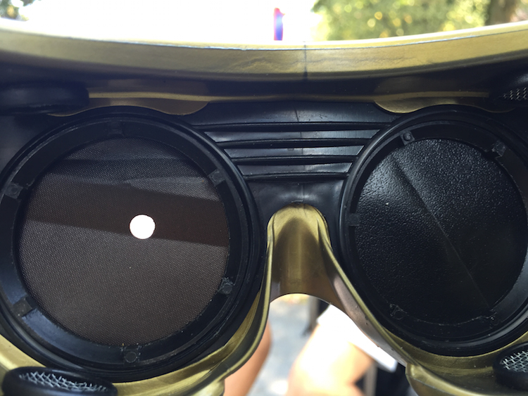 kokerbril-slechtziende-pelgrimstocht