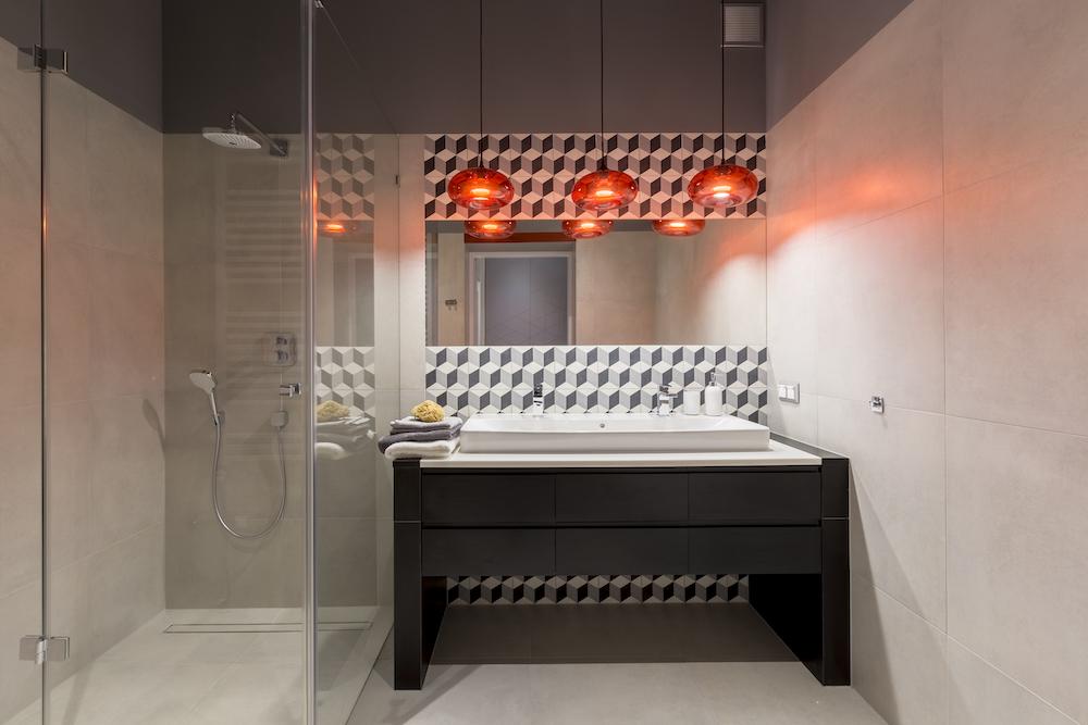 krakau tips hotel witkacy bathroom