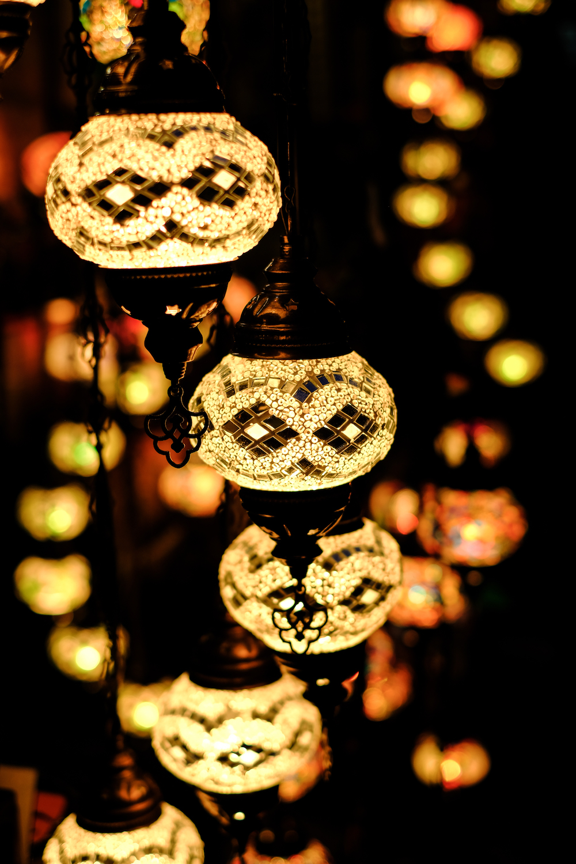 lampjes mostar bosnie