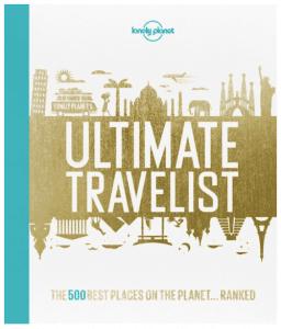 leuke reisboeken top 10 ultimate travelist