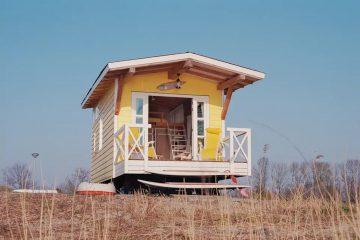 leukste airbnb nederland 3-2