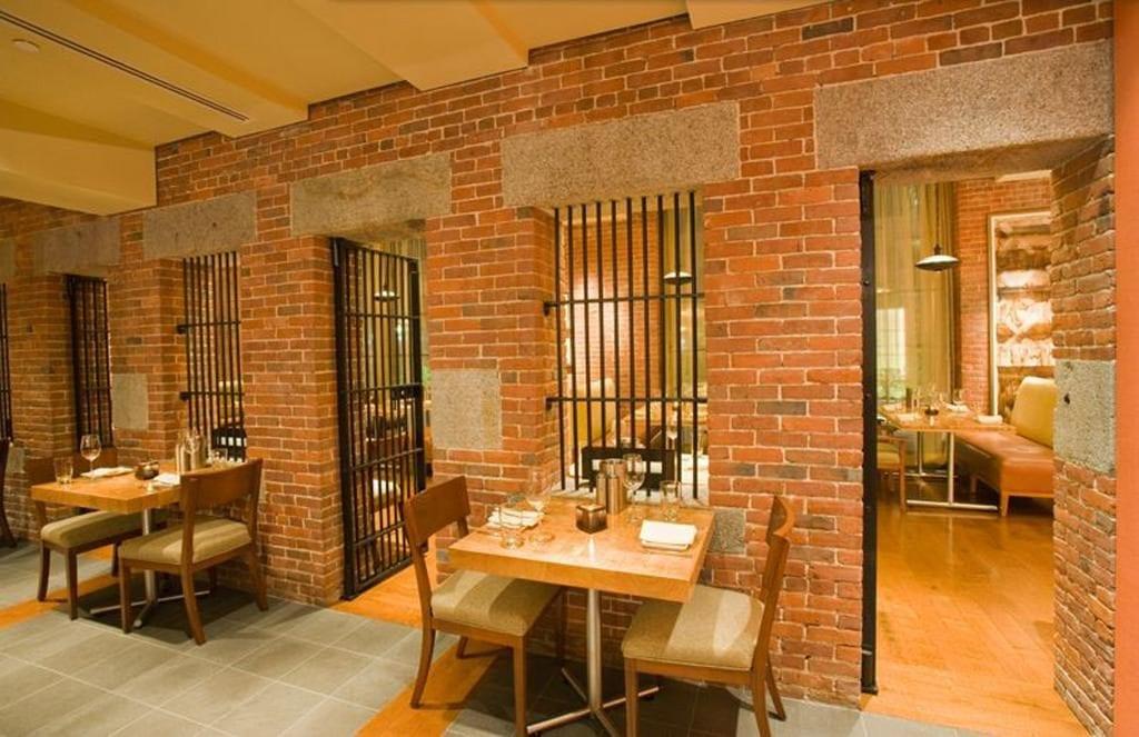 liberty hotel gevangenis hotel boston restaurant 2
