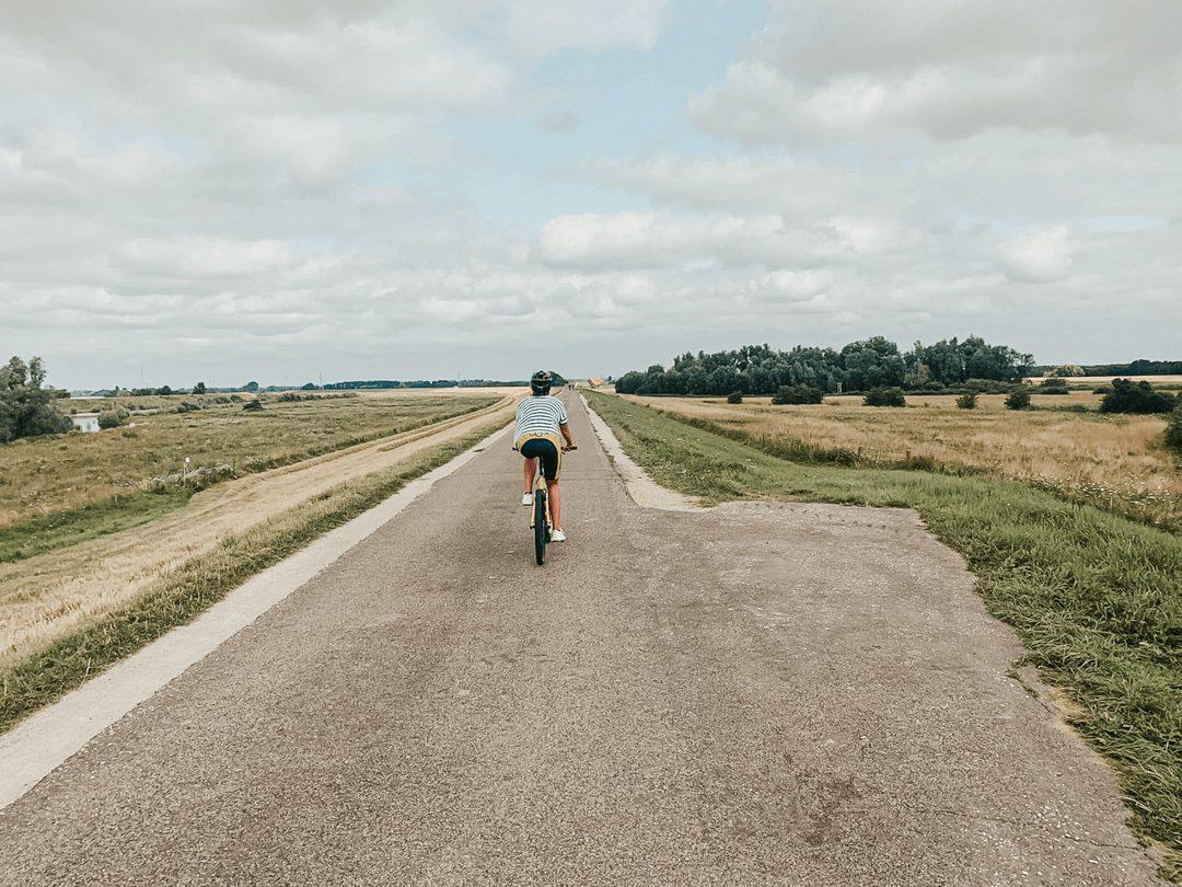 liemers-fietsen-3