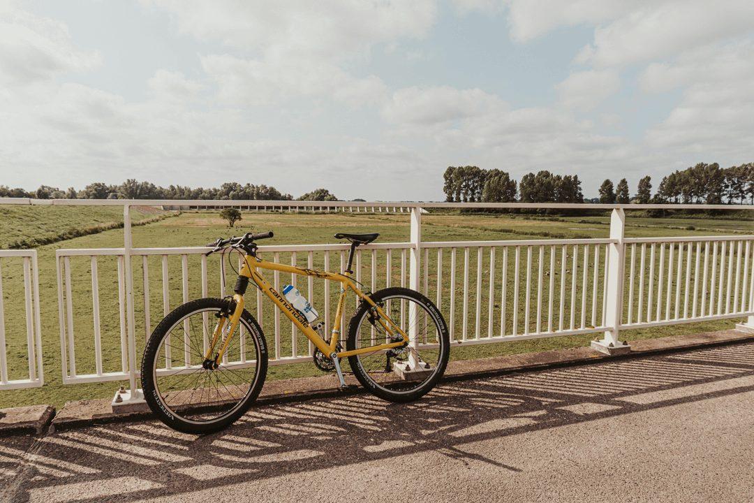 liemers-fietsen-4