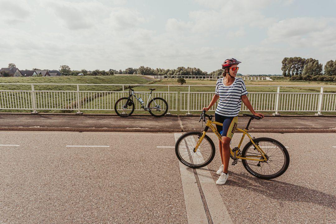 liemers-fietsen-5
