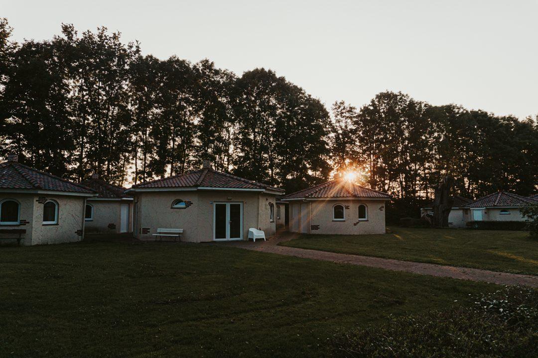 liemers-panoven-zonsondergang