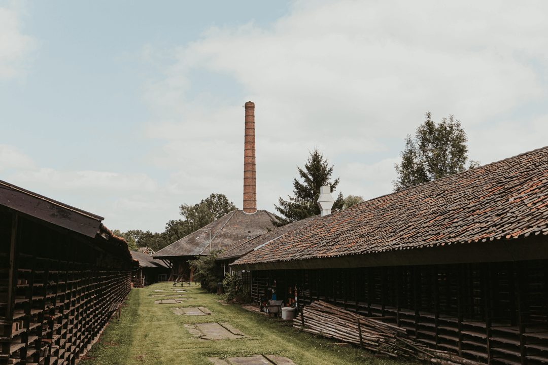 liemers-panoven
