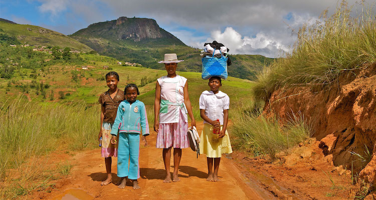 Bezienswaardigheden madagascar-local-sawadee