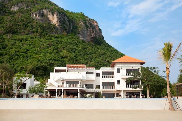 mannenvilla waar temptation island thailand 2020