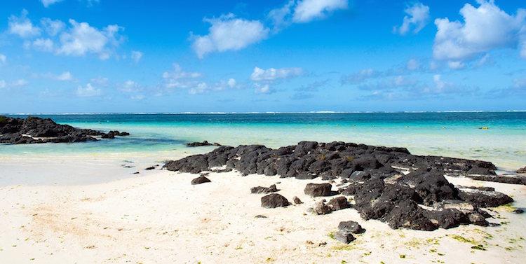 mauritius bucketlist