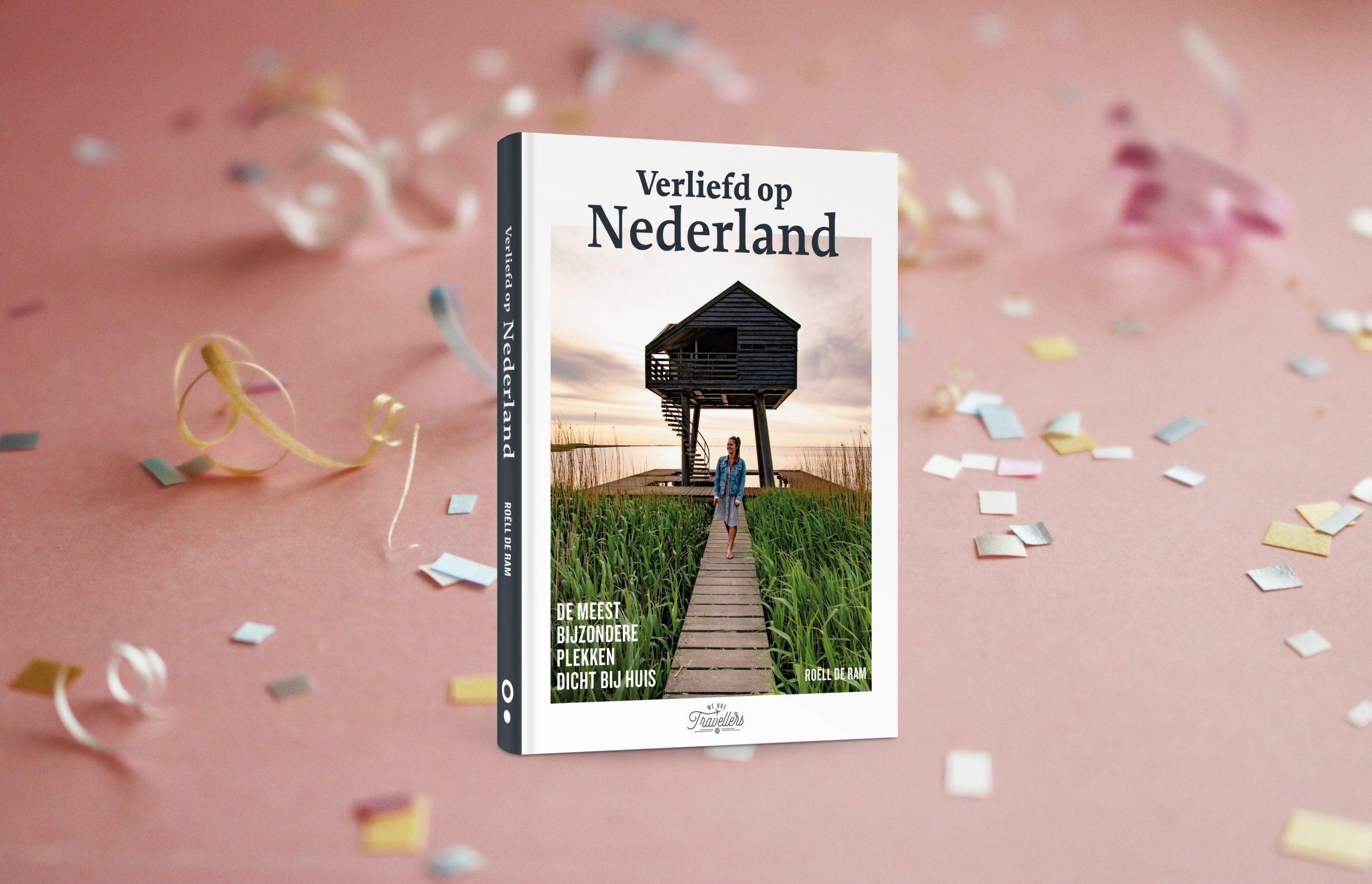 mega winactie verliefd op nederland