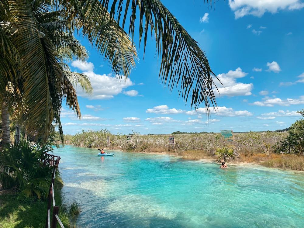 mexico-rondreis-yucatan