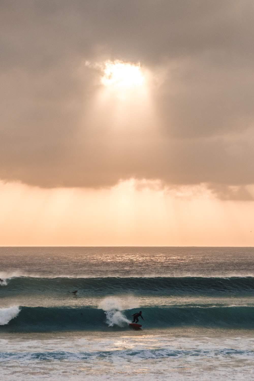 mooiste plekken europa Costa de la Luz