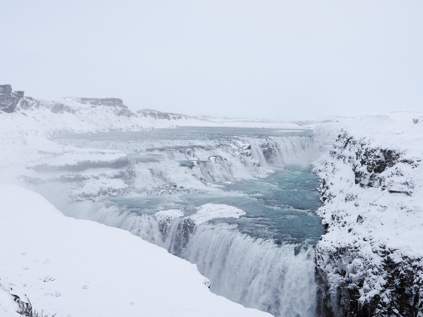 mooiste plekken europa ijsland