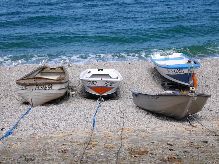 mooiste plekken frankrijk kust