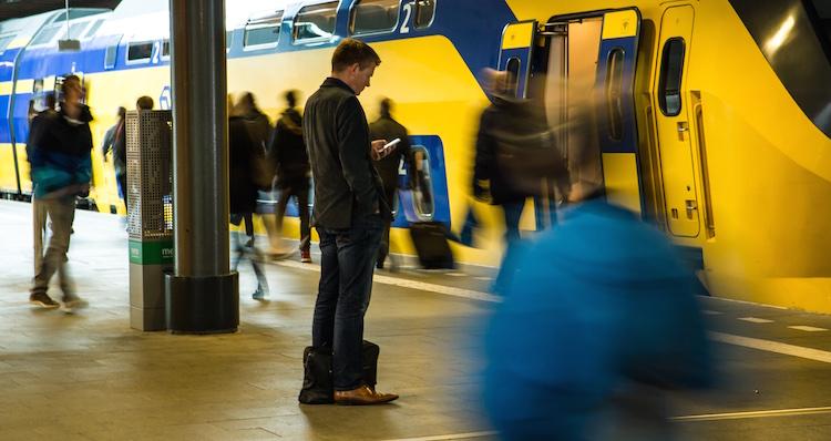 mooiste treinreizen europa de top 10