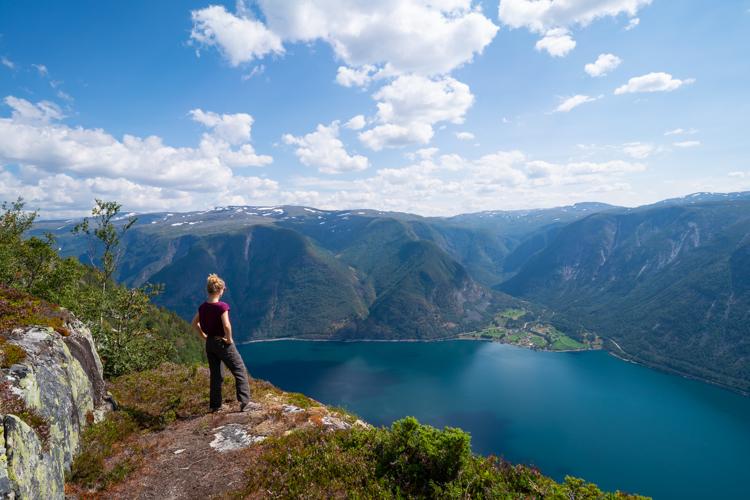 natuur-noorwegen-wandelen-1