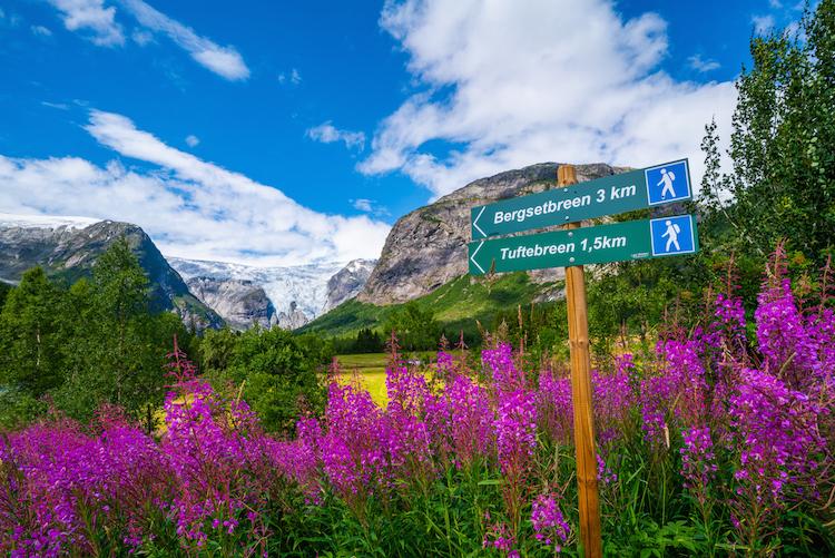 natuur-noorwegen-wandelen-jostedal-1