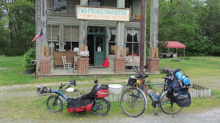 fietsen-new-york-miami