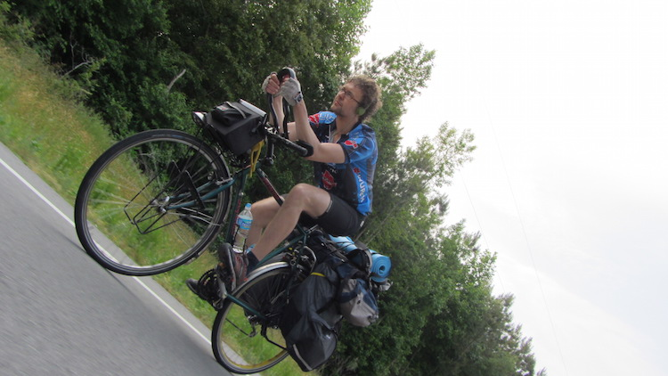 fietsen-new-york-miami2