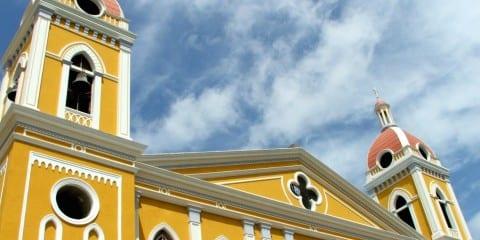 nicaragua-reis-kerk-granada