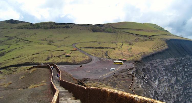 nicaragua-reis-mombacho-vulkaan